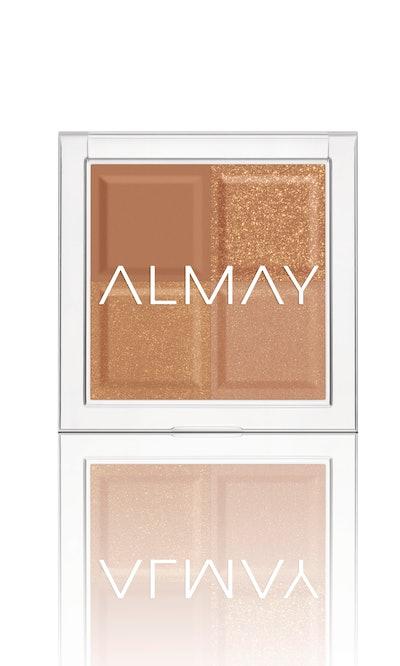 Almay Shadow Squad Eye Shadow