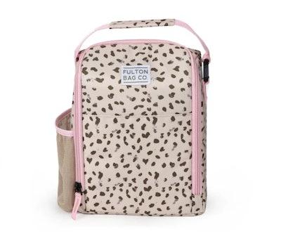 Fulton Lunch Bag