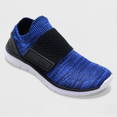 Endure SK Slip-On Sneaker