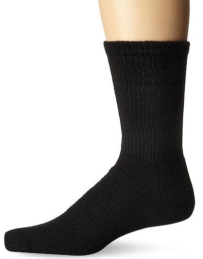 Thorlos Thick Padded Crew Sock