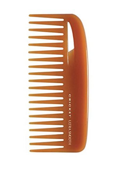Cricket Hair Conditioning Rake Comb