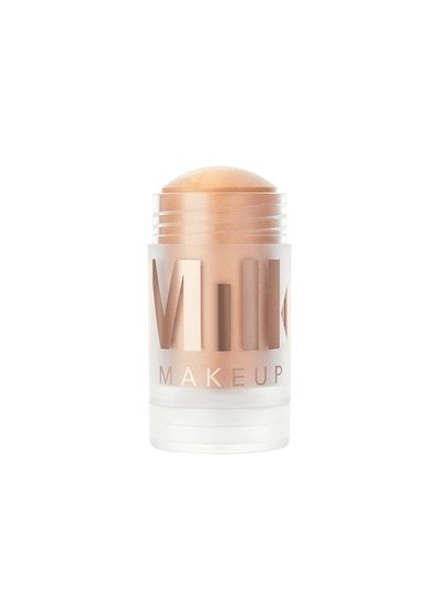 Luminous Blur Stick