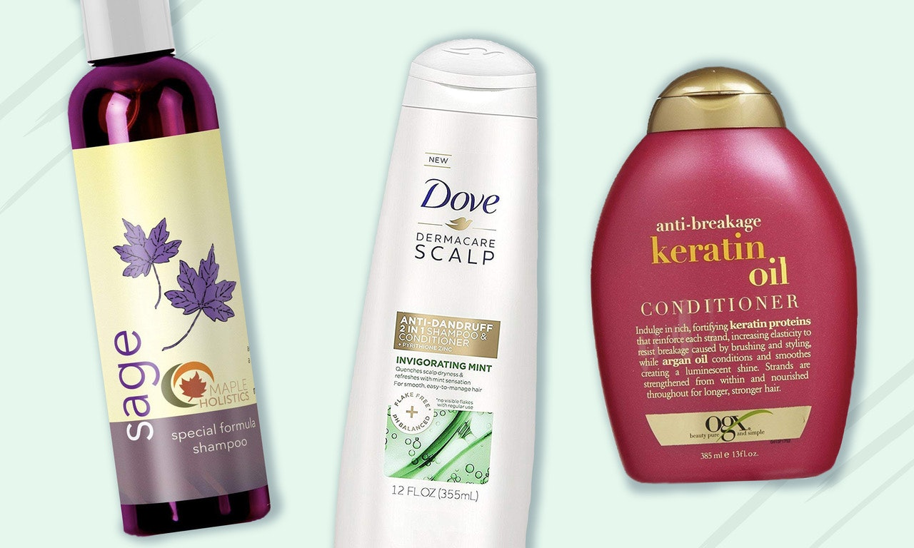 How to choose a good conditioner 19