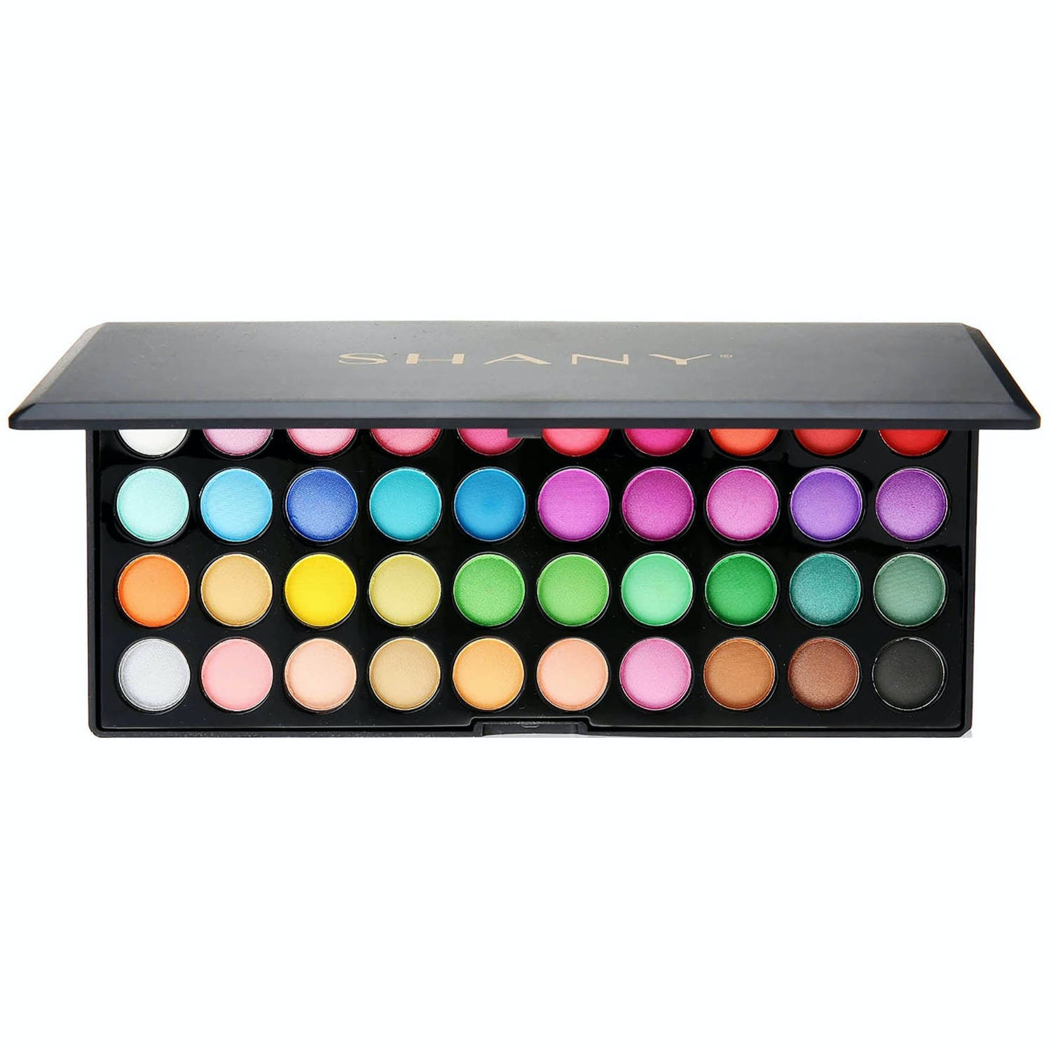677440caa The Best Affordable Eyeshadow Palettes at Walmart for Under $20