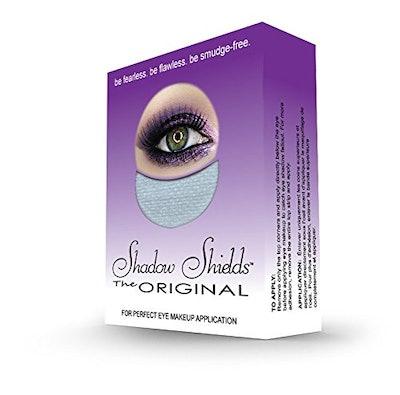Shadow Shields Makeup Protectors