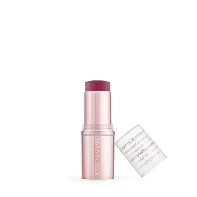 Argan Color Stick