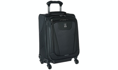 Travelpro Maxlite 4 Spinner Suitcase
