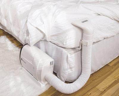 BedJet V2 Climate Comfort