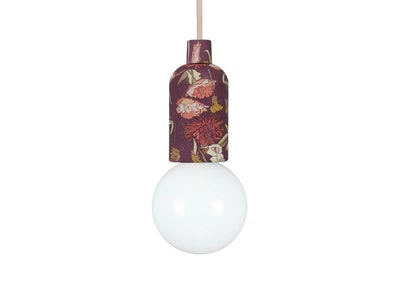 Room Essentials Swag Pendant Ceiling Light