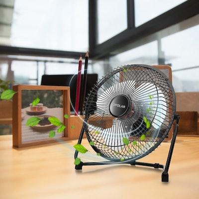 OPOLAR Desk Fan