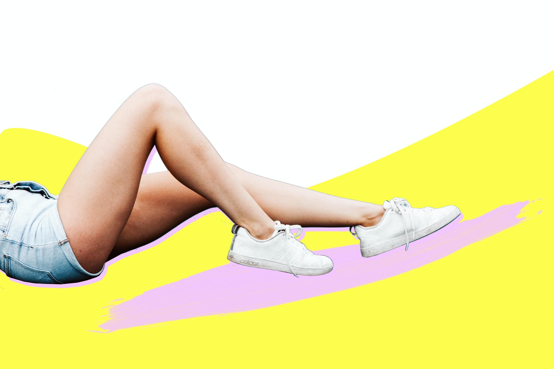 Feet Kate Maxx nudes (85 photos), Tits, Is a cute, Feet, legs 2019