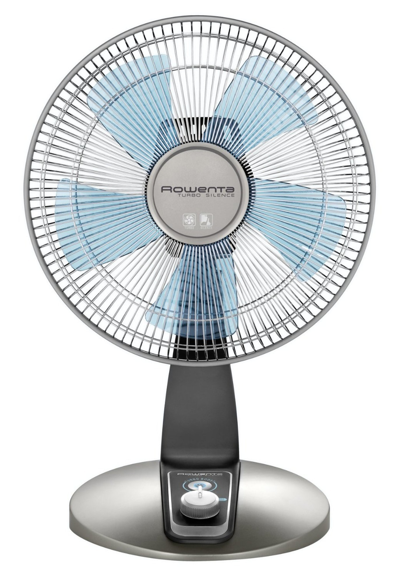 10 Quiet Fans That Won't Keep You Up At Night