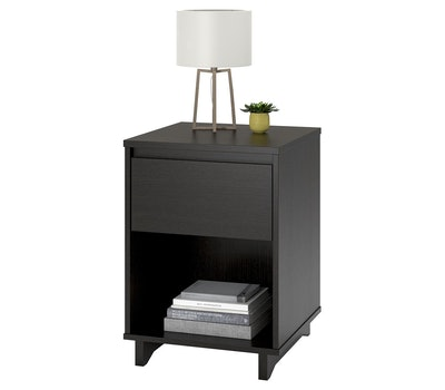 Room Essentials Modern Nightstand