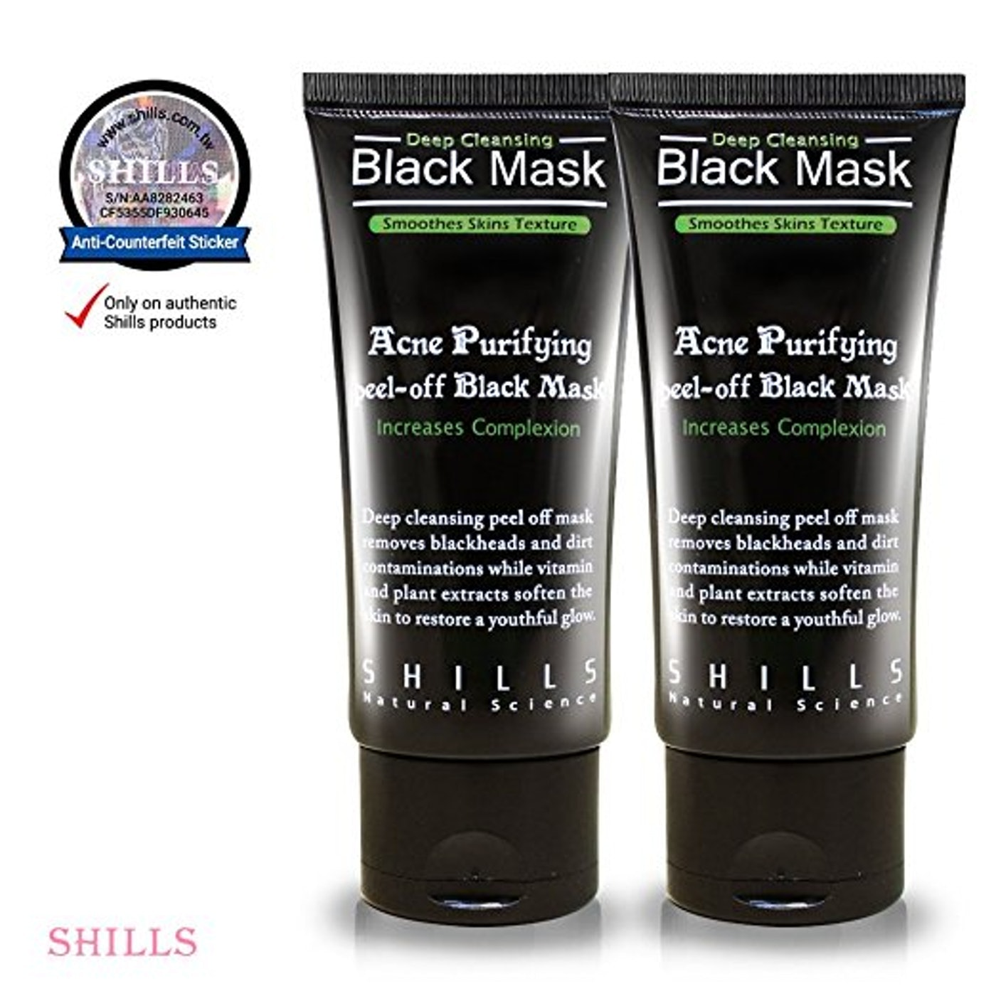 Best peel off face masks available in market Best peel off face masks available in market new images