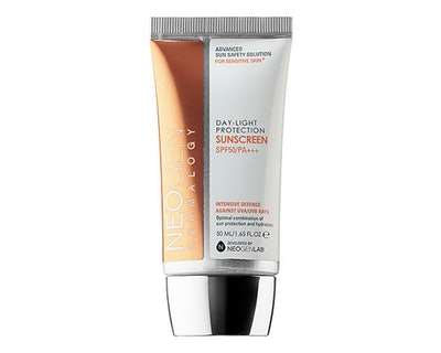 Neogen Dermalogy Sunscreen SPF 50
