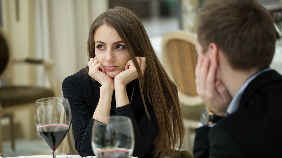 questions your partner should know about you