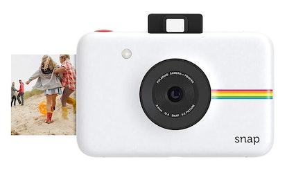 Polaroid Snap Instant Digital Camera