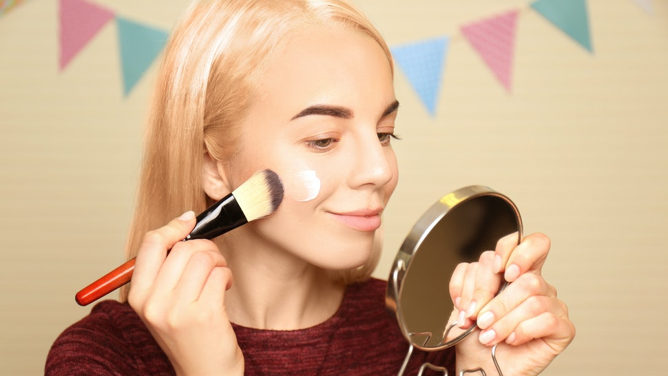 Make Your Makeup Last With The Best Primers and Setting Sprays from Walmart.com