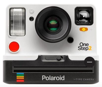 OneStep 2 Viewfinder i-Type Camera