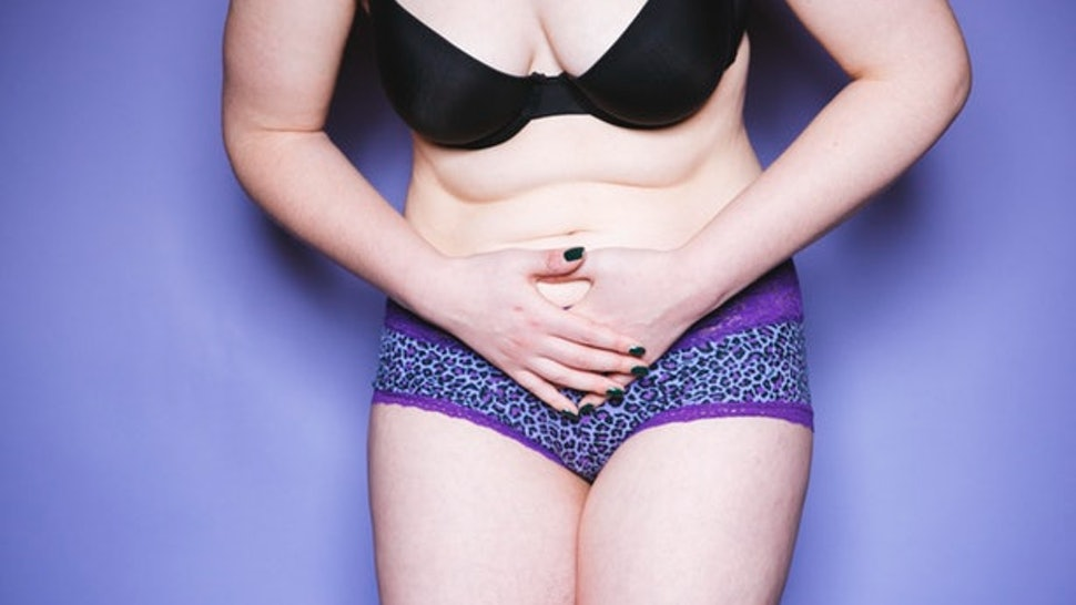 can you clear a uti without antibiotics