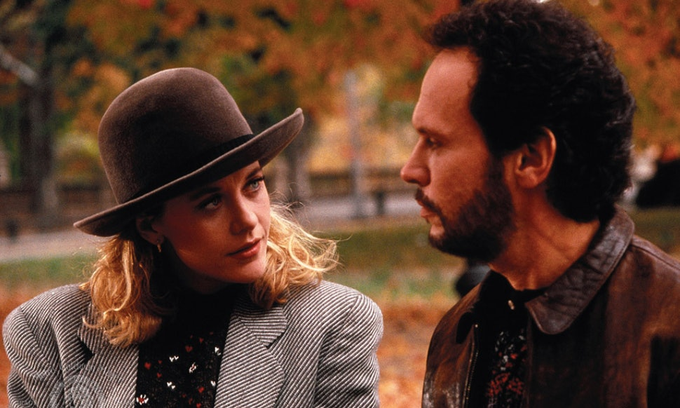 17 fall movies thatll make you so ready for the season of halloween pumpkin spice