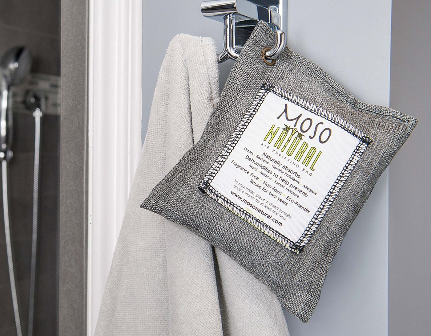 The 12 Best Air Fresheners For Bathroom Smells