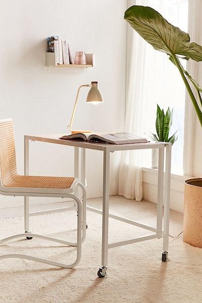 Mina Folding Desk