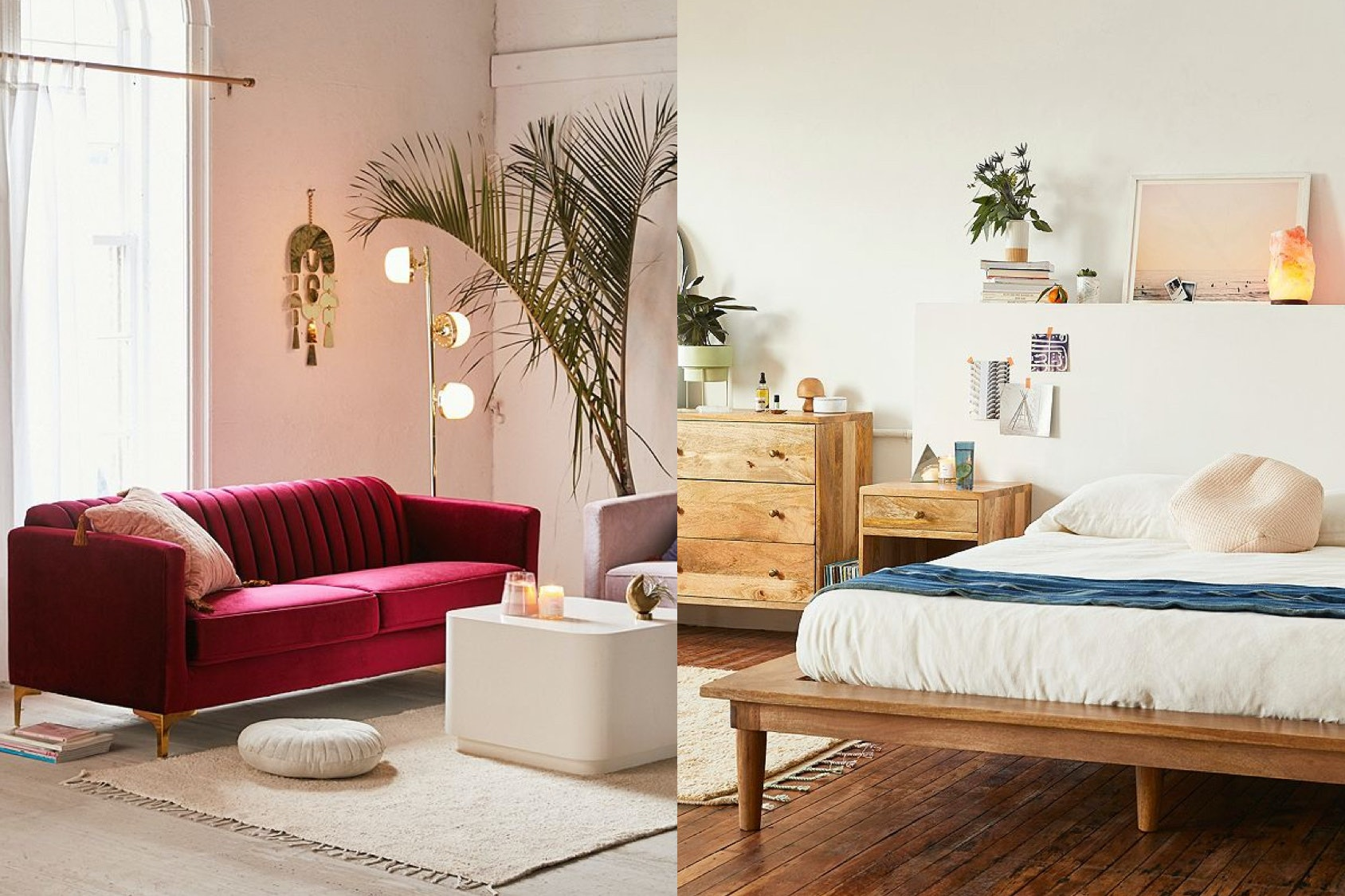urban outfitter furniture. Urban Outfitters\u0027 Furniture Sale Includes Up To 40% Off Couches, Tables, \u0026 Other Home Decor Needs Outfitter L
