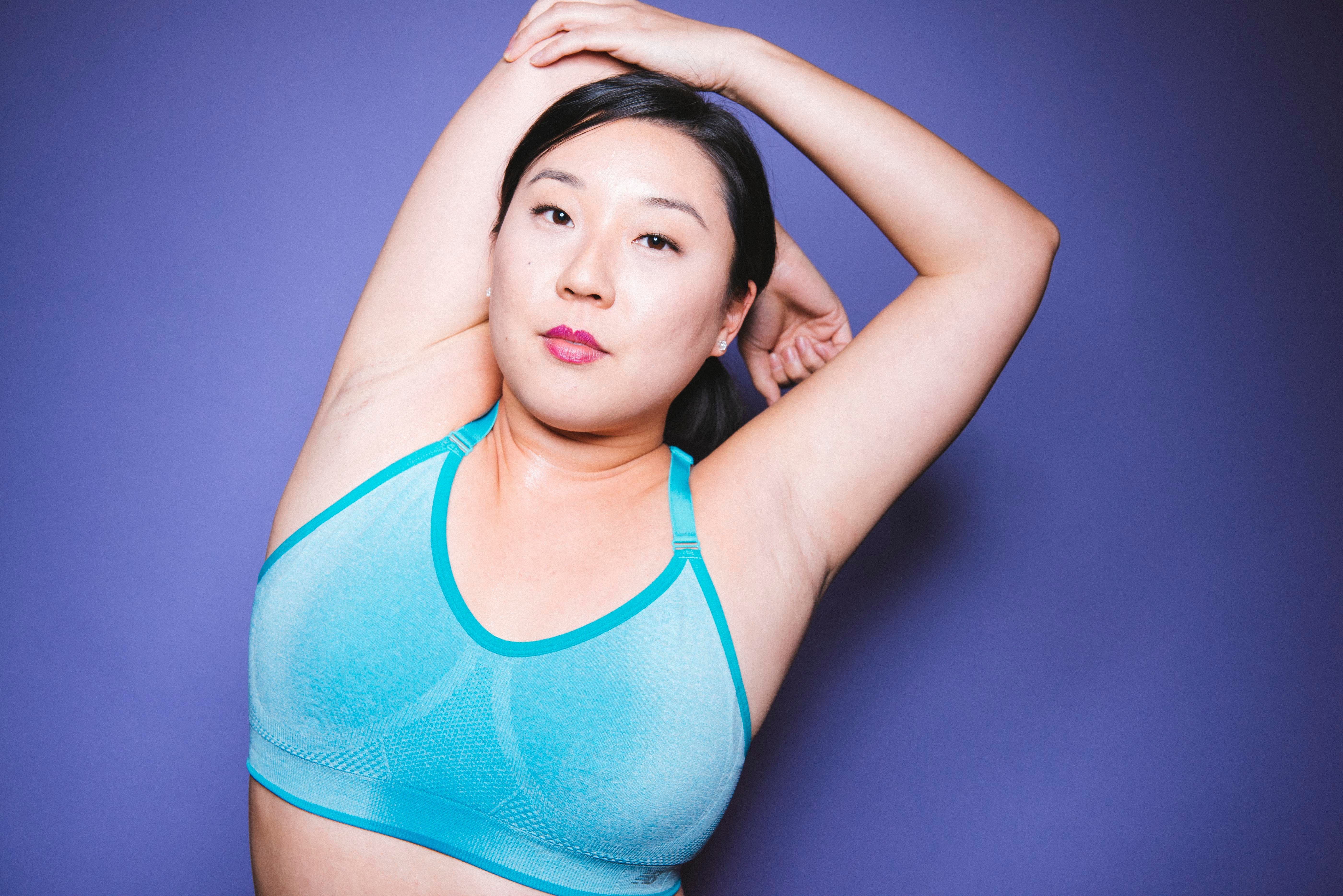 Does Exercising Affect Your Hormones? You Might Feel These 8