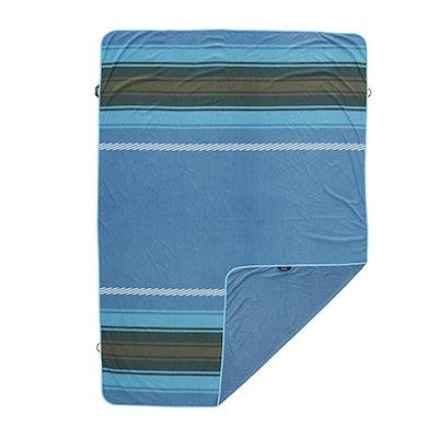 Rumpl The Shammy Beach Towel