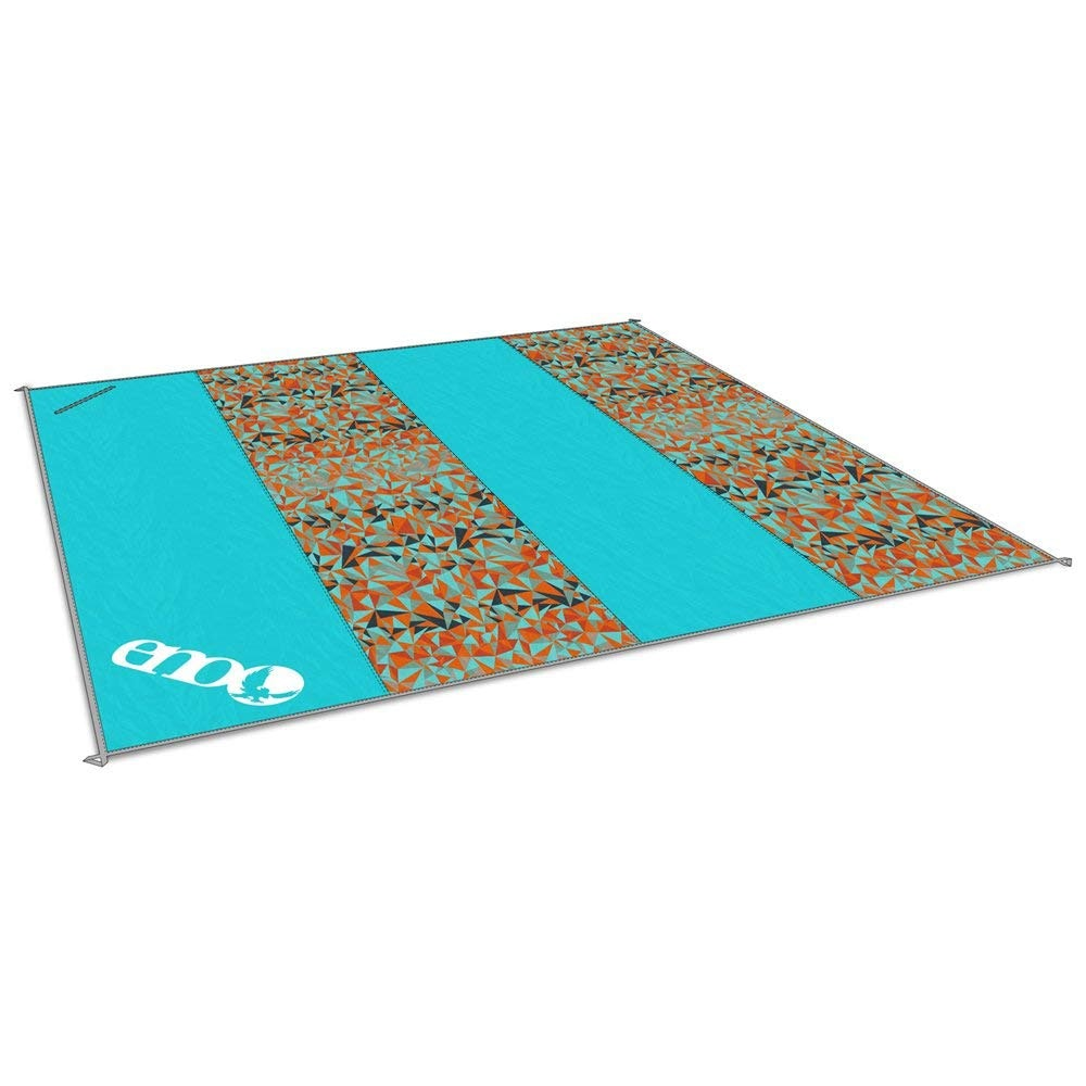 Beach towels on sand Magazine Cover Beach Society6 Beach Towels That Repel Sand