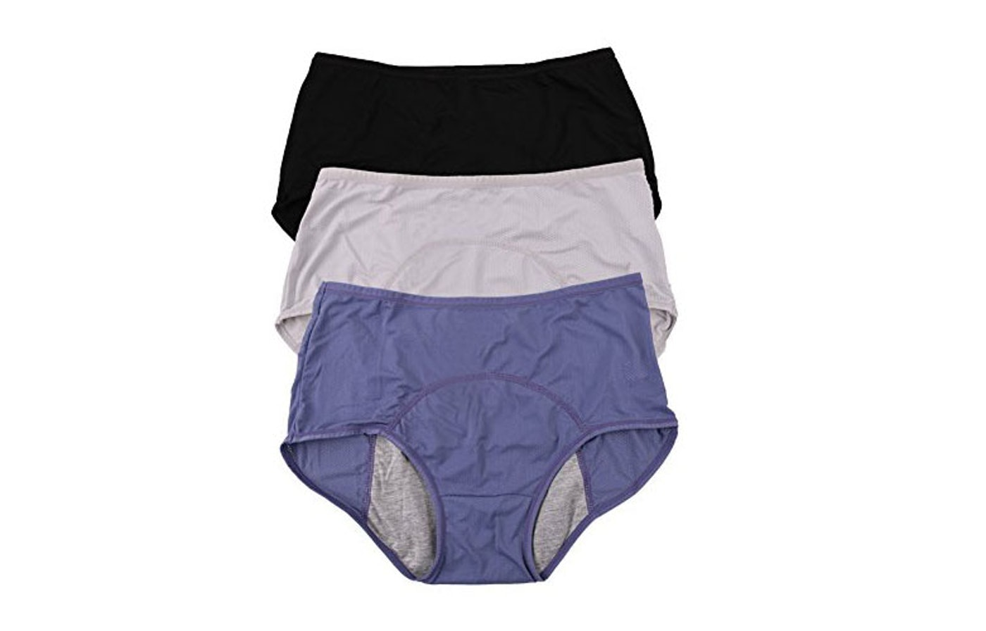 605b3e84e222 The 8 Most Comfortable Pairs Of Underwear For Women