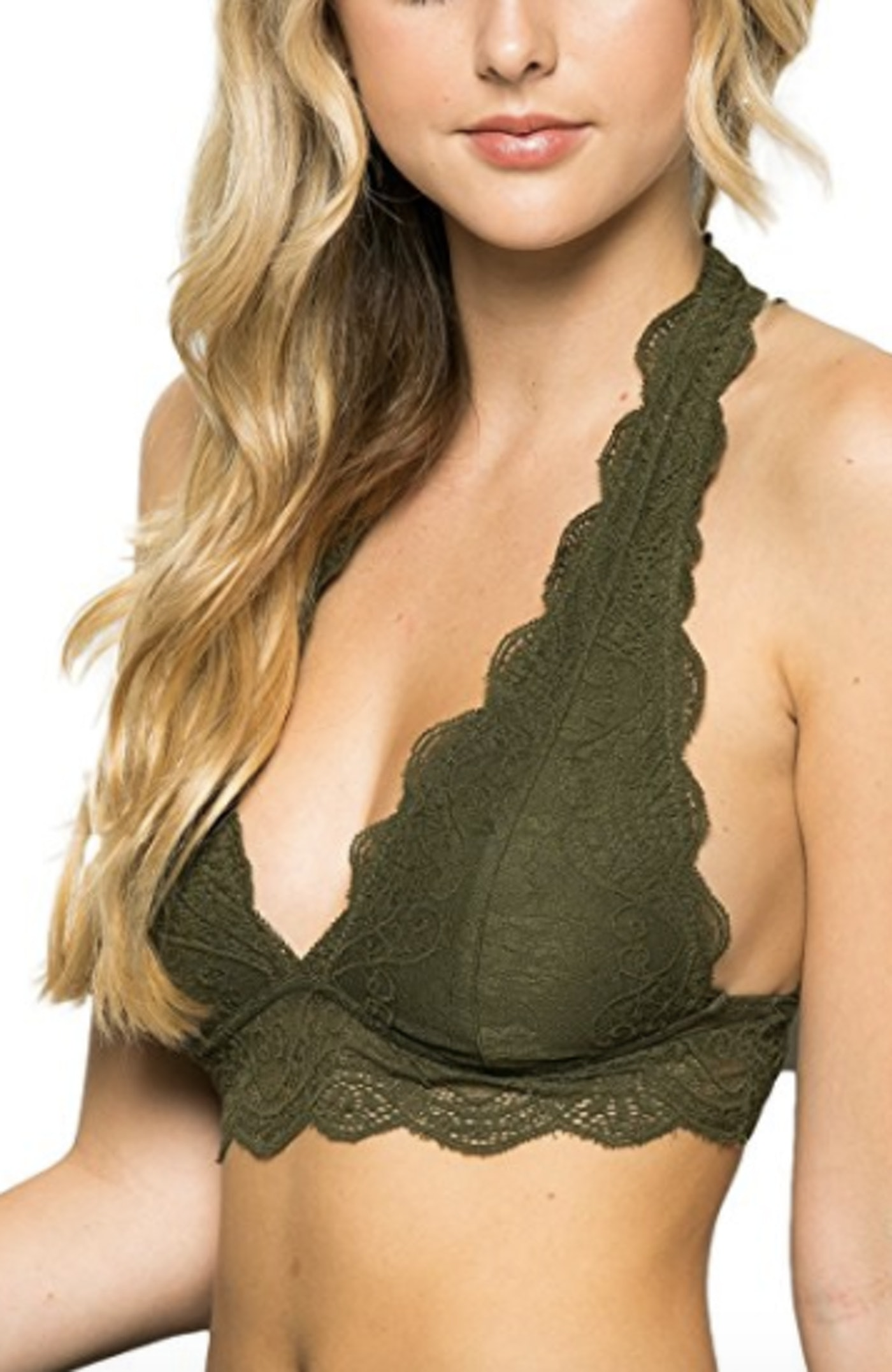bcba188885913 The 10 Most Comfortable Bras You Can Actually Wear All Day