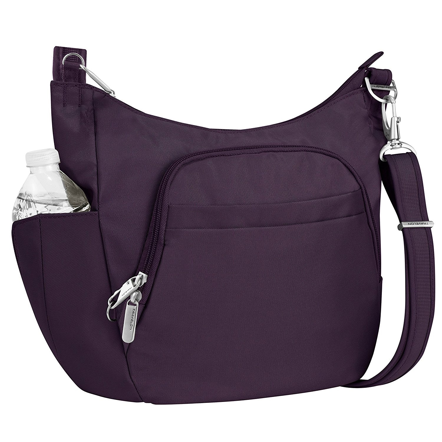 597b229ccca8 The 6 Best Crossbody Bags For Travel