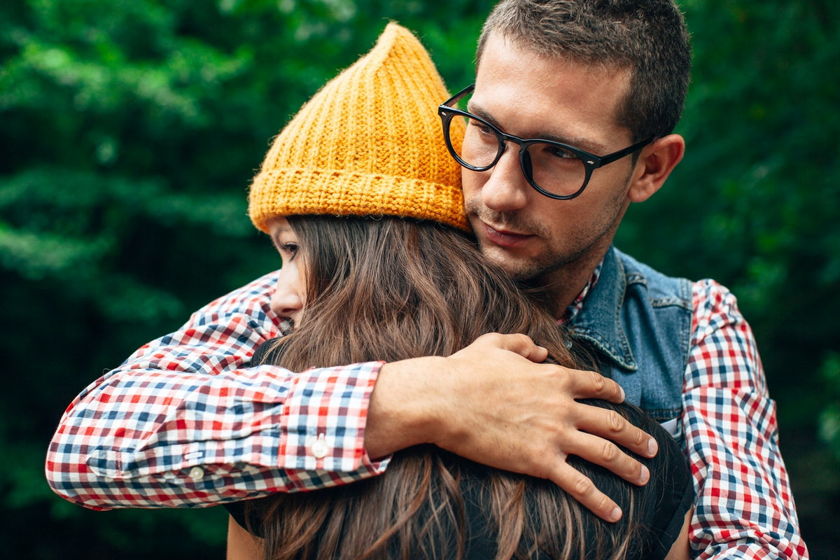 Why Do You Fall Out Of Love In Long-Term Relationships? An Expert Explains, & Ugh, Sad