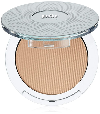 PÜR 4-in-1 Pressed Mineral Makeup Foundation