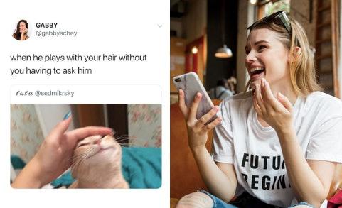 dating advice ask a guy meme girl boy