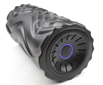 Zyllion Vibrating Foam Roller