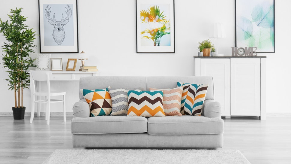 14 Walmart Home Decor Must Haves You Need For Your First Adult Apartment