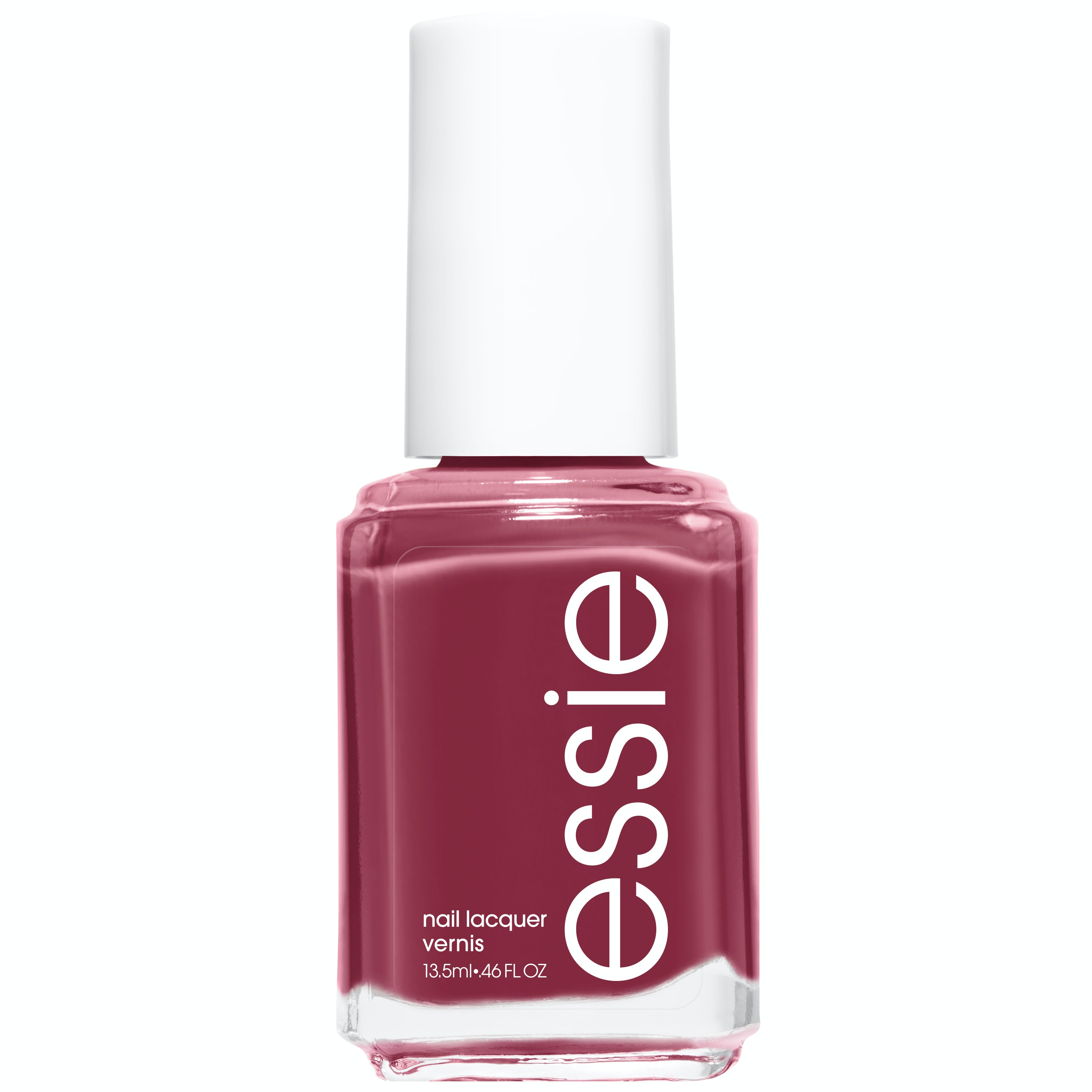 The Essie Fall 2018 Nail Polish Collection Is Perfect For Sweater ...
