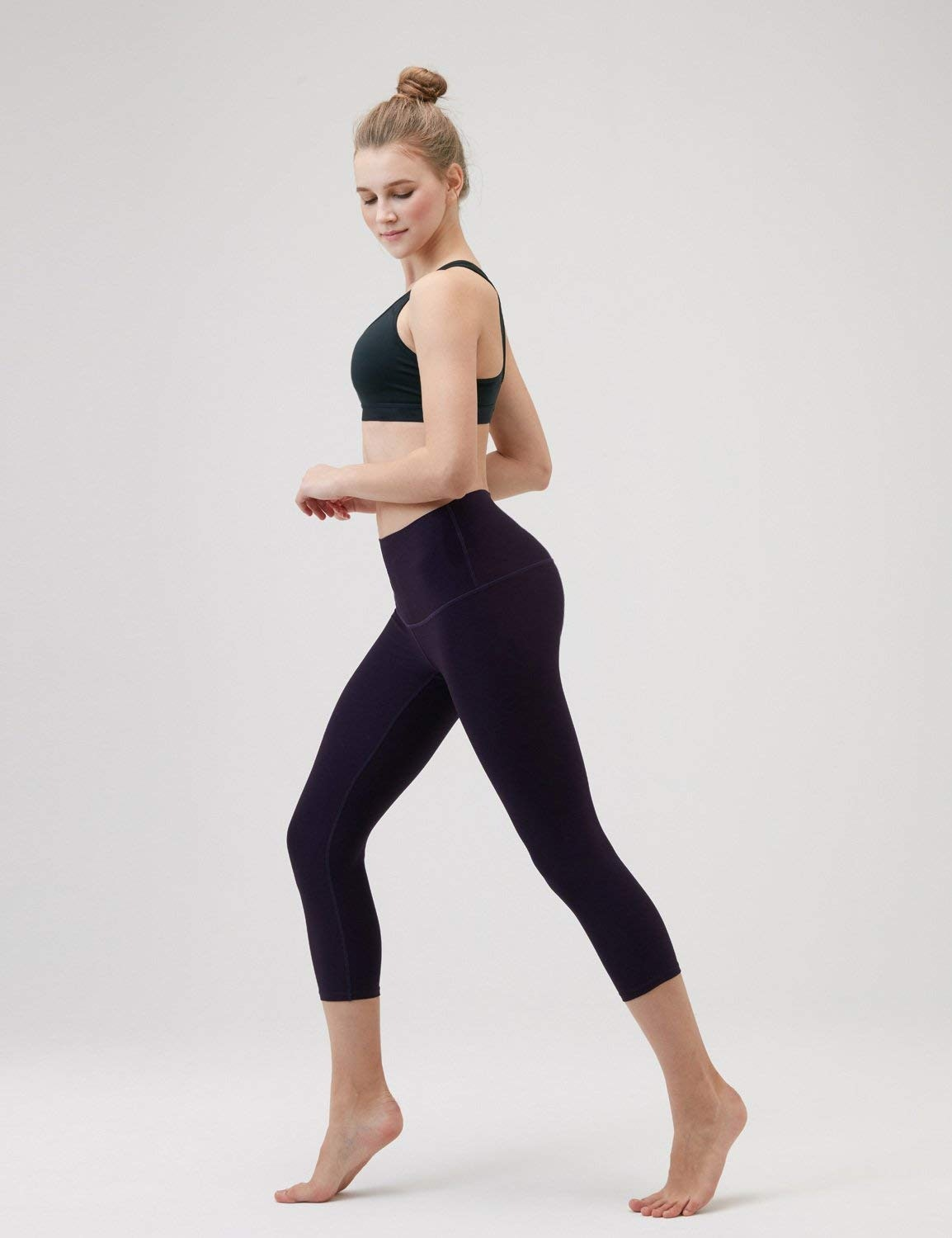 cebdf4d49e2e21 The 7 Best Cheap Yoga Leggings