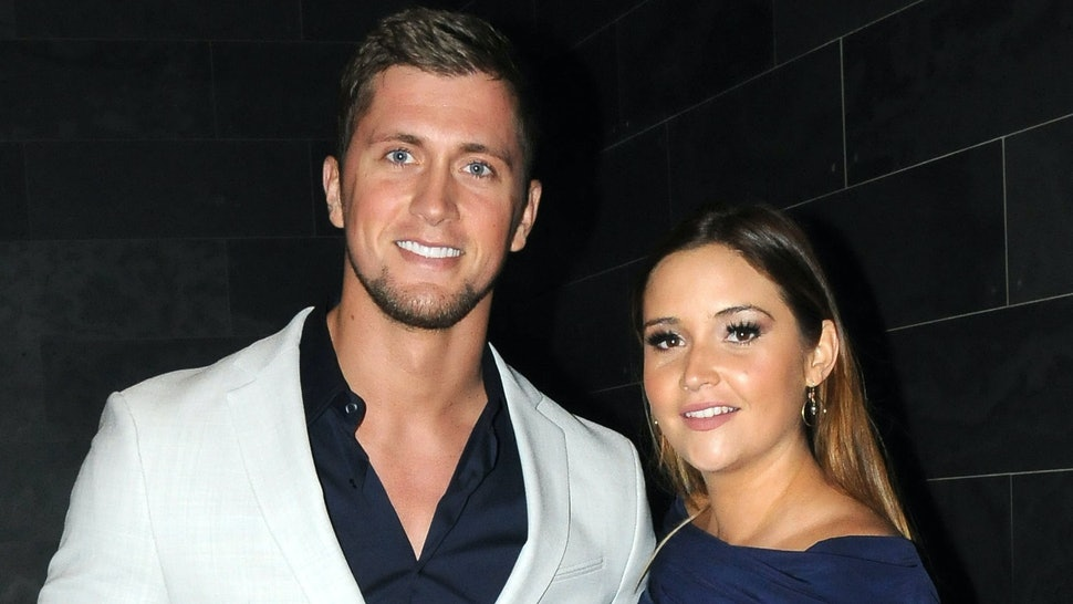are dan osborne jacqueline jossa still together the celebrity
