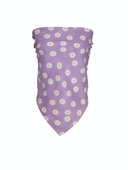 Handkerchief - As If