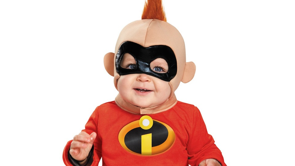 Target S Disney Baby Halloween Costumes Are So Cute Amp So