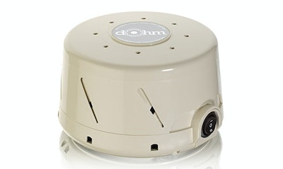 Marpac Dohm Classic White Noise Machine