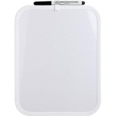 Sparco Marker Board