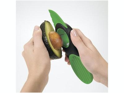 OXO Good Grip 3-in-1 Avocado Tool