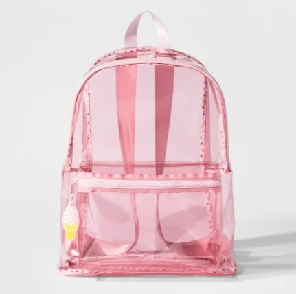 15 Cutest Backpacks Under  25 For Kids   Toddlers That Your Little One Will  Never Want To Take Off f146ee1c29