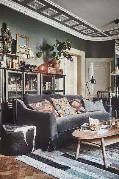 FARLOV Sofa