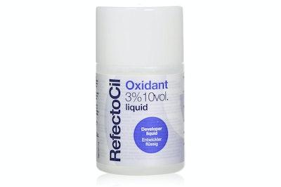RefectoCil Liquid Oxidant